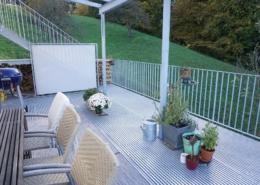 Lichtgitter-Barfussroste-und-Stufen-Treppenanlage-3